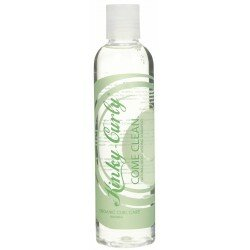 Kinky Curly Come Clean - 236 ml