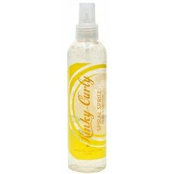 Kinky Curly Spiral Spritz - 236 ml