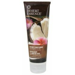 Desert Essence - Coconut Conditioner - 237 ml