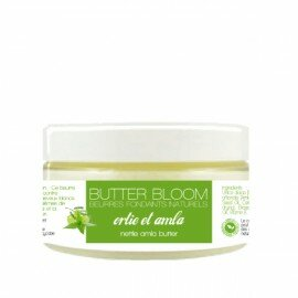 Beurre Ortie et Amla - Butter Bloom - 100ml