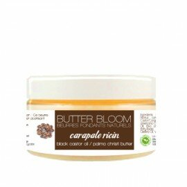 Beurre Carapate Ricin - Butter Bloom - 100ml